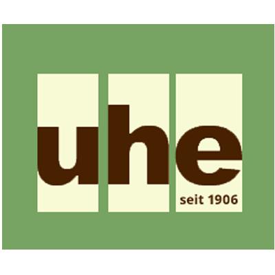 Johann Uhe GmbH & Co. KG