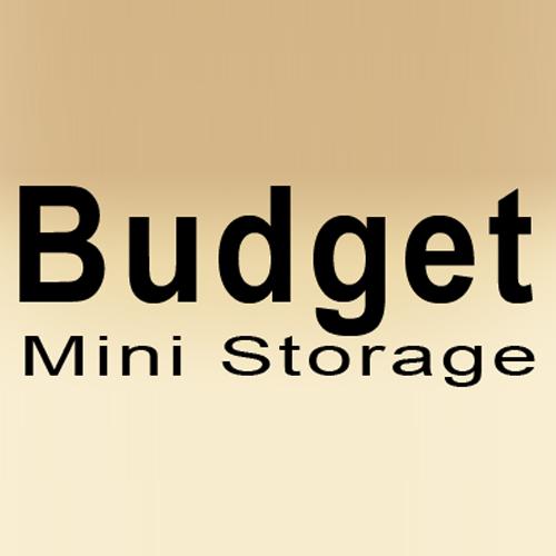 Budget Mini Storage - Newark, OH - Marinas & Storage