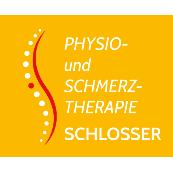 Bild zu Physio- und Schmerztherapie Schlosser in Glauchau