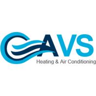 AVS Heating and Air Conditioning - Fairfax, VA 22031 - (703)457-9028   ShowMeLocal.com