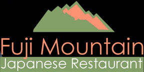 Fuji Mountain Restaurant