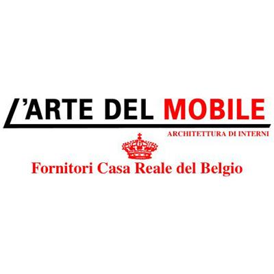 L'Arte del Mobile