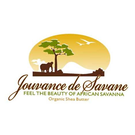 Jouvance de Savane - Laurel, MD 20723 - (443)825-0864 | ShowMeLocal.com