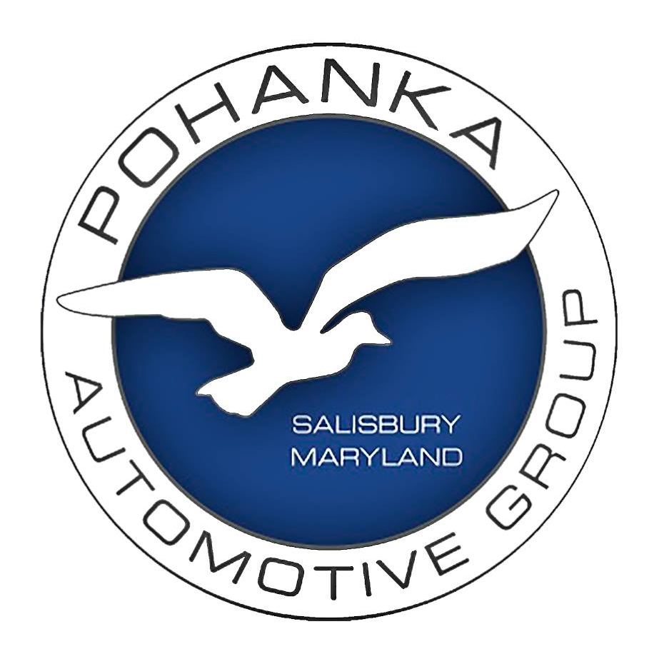 Salisbury Auto Repair Md State Inspection In Salisbury: Pohanka Toyota Of Salisbury, Salisbury Maryland (MD