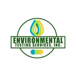 Environmental Testing Services, Inc.