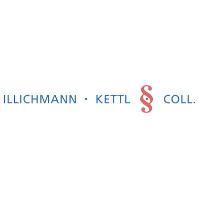 Bild zu Kanzlei Illichmann, Kettl & Partner GbR München in München