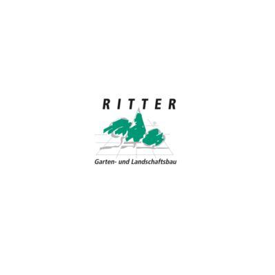 Bild zu RITTER Garten- und Landschaftsbau in Talheim am Neckar