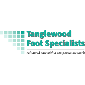 Tanglewood Foot Specialists