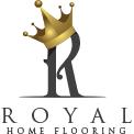 Royal Home Flooring
