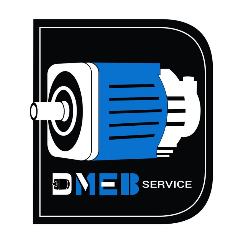 DMEB Services