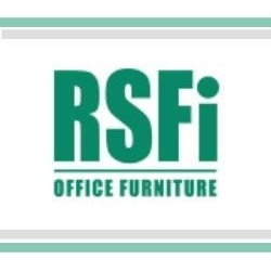 RSFi Office Furniture - Worthington, OH - Office Furniture