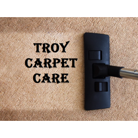 Troy Carpet Care