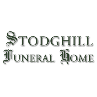Stodghill Funeral Home Inc.