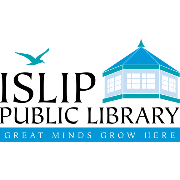 Islip Public Library