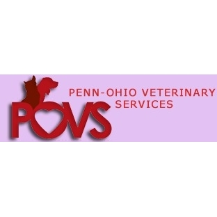 Penn-Ohio Veterinary
