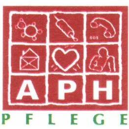 Bild zu Ambulantes Pflegeteam Hamburg GmbH in Hamburg