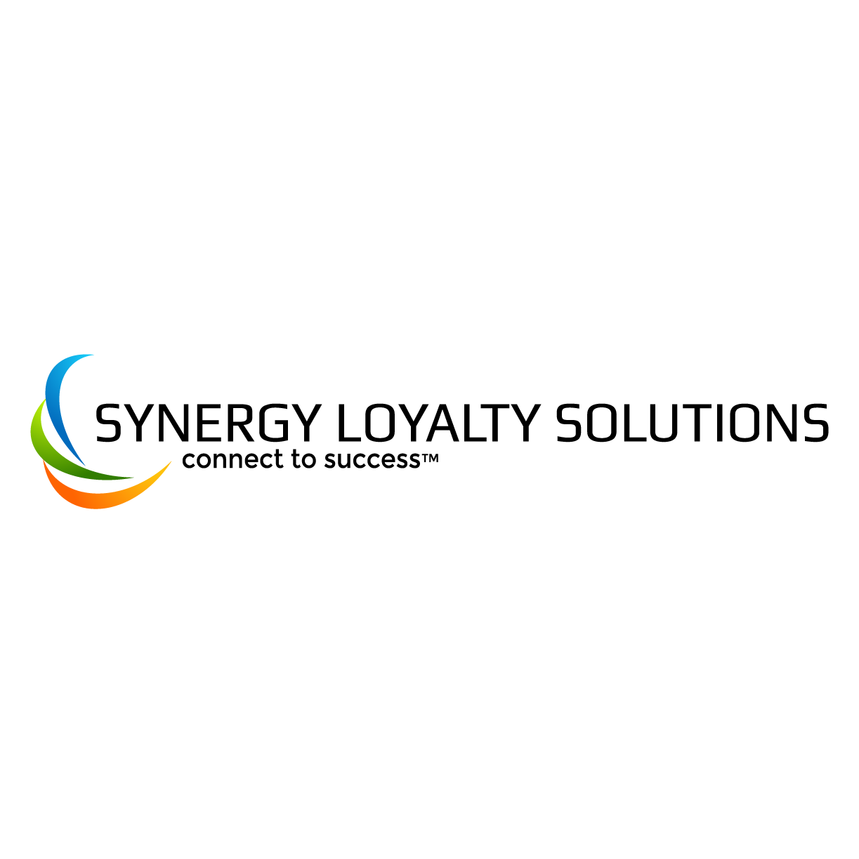 Synergy Loyalty Solutions