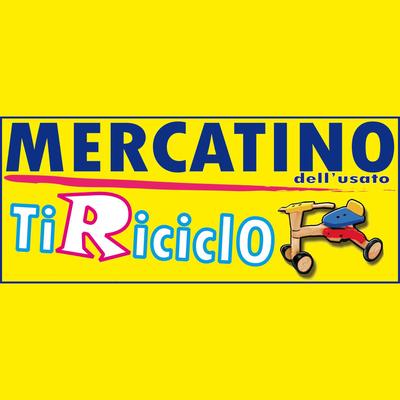Ti Riciclo Mercatino Dellu0027Usato