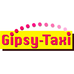 Bild zu Gipsy-Taxi in München
