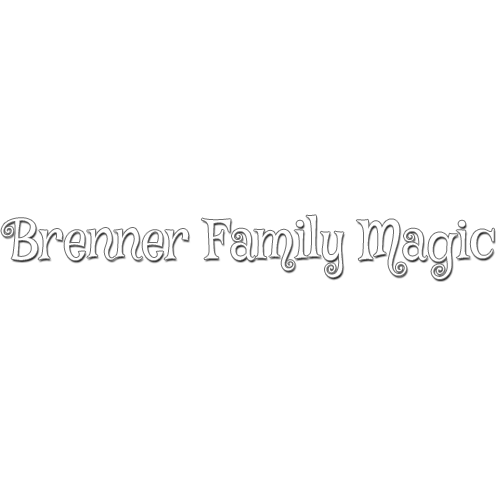 Brenner Magic Shows - Brockton, MA - Entertainers