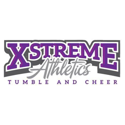 Xstreme Athletics Tumble-cheer - Monroe, LA - Sports Clubs