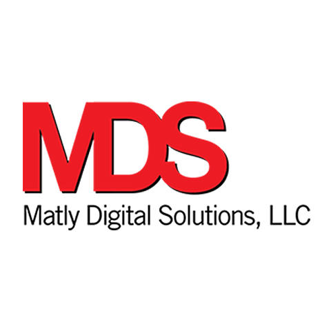 Matly Digital Solutions, LLC - Louisville, KY - Copying & Printing Services