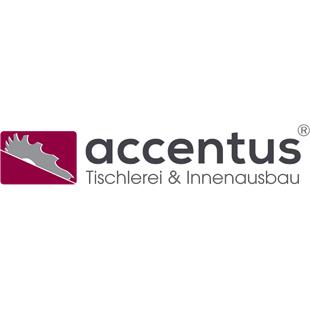 accentus-montageteam GmbH & Co. KG