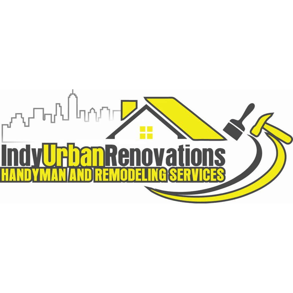 Indy Urban Renovations LLC