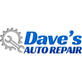 Dave's Auto Repair - Sarasota, FL - General Auto Repair & Service