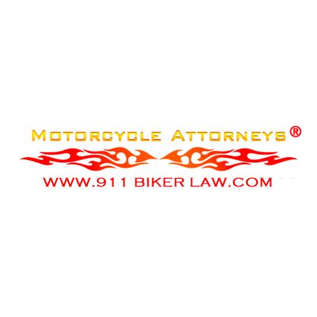 911 Biker Law - Altamonte Springs, FL 32714 - (407)645-2195 | ShowMeLocal.com