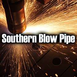 Southern Blow Pipe