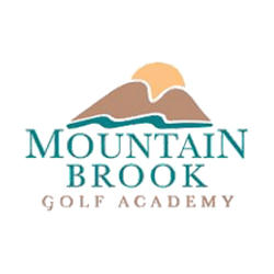 Mountain Brook Golf Academy