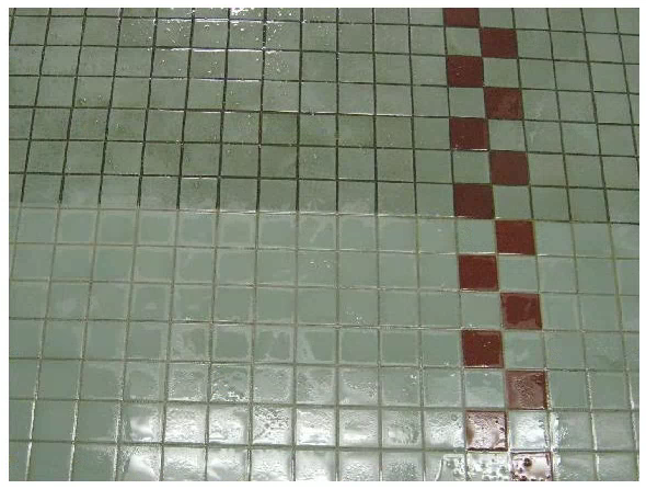 Bristol Tile Amp Grout Restoration Inc Coupons Near Me In