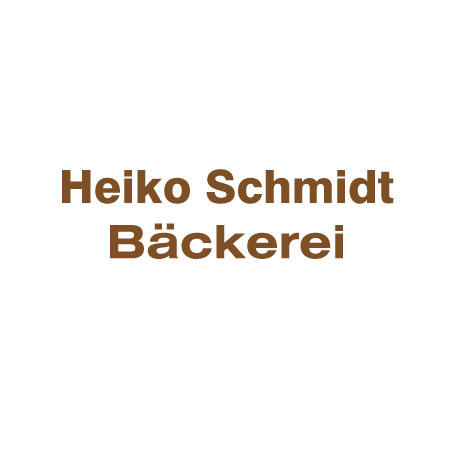 Bild zu Bäckerei Heiko Schmidt in Gornsdorf