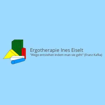 Bild zu Ergotherapie Ines Eiselt in Zwickau