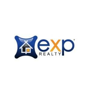 Cindy Latting REALTOR - EXP Realty