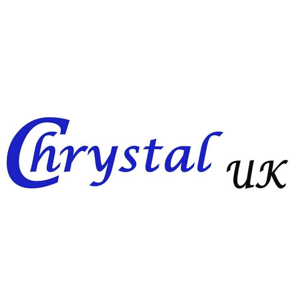 Chrystal UK - Monmouth, Gwent NP25 4EB - 01989 300012 | ShowMeLocal.com