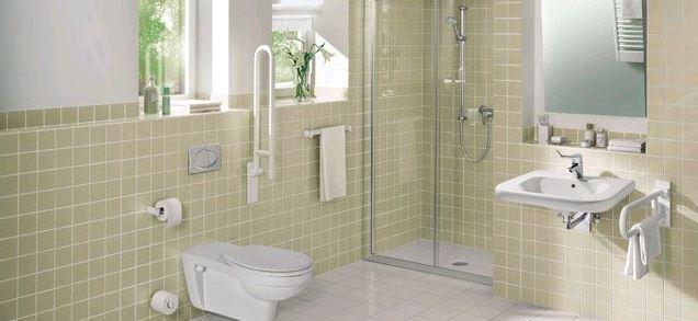sanit r heizungs und sanit rtechnik in schwabach infobel deutschland. Black Bedroom Furniture Sets. Home Design Ideas