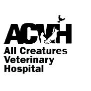 All Creatures Veterinary Hospital - New Paltz, NY - Veterinarians