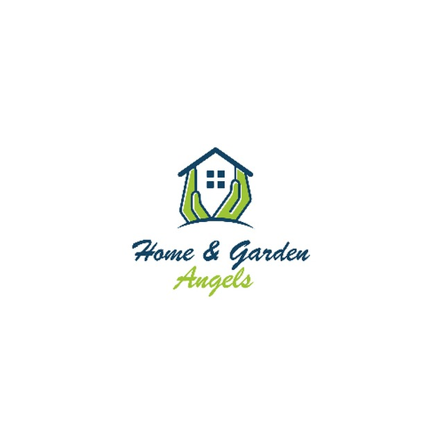 Home & Garden Angels Ltd - Brierley Hill, West Midlands DY5 4PU - 08001 933312 | ShowMeLocal.com