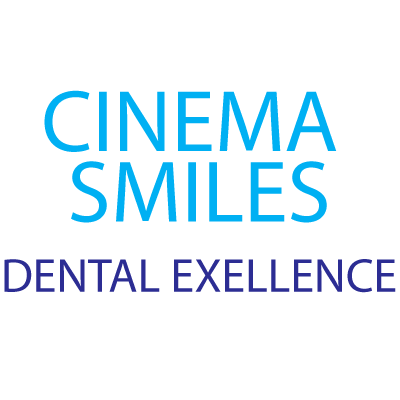 Cinema Smiles Dental