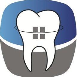 Garrett Orthodontics - Arroyo Grande, CA - Dentists & Dental Services
