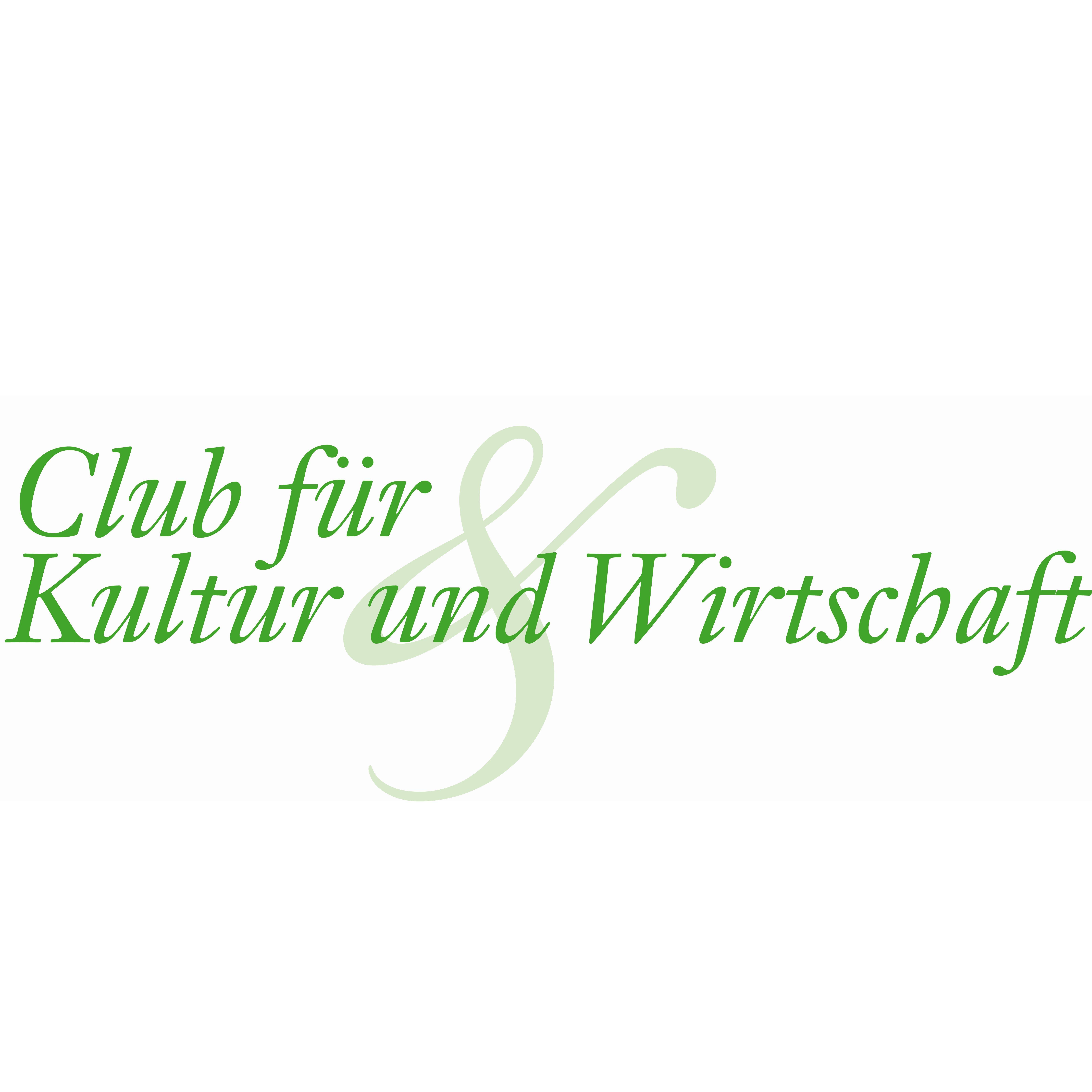Club für Kultur & Wirtschaft Landstraße - Kulturverein