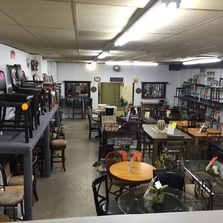 Kitchen Stores Philadelphia Pa