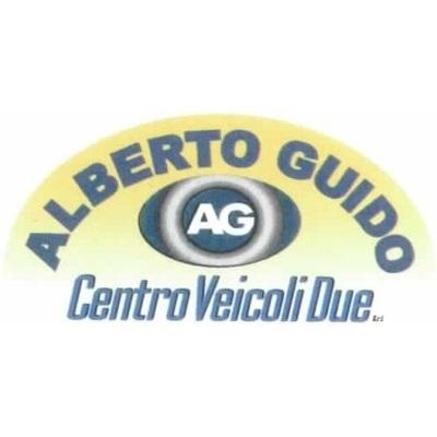 Alberto Guido - Centro Veicoli Due