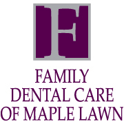 Family Dental Care of Maple Lawn