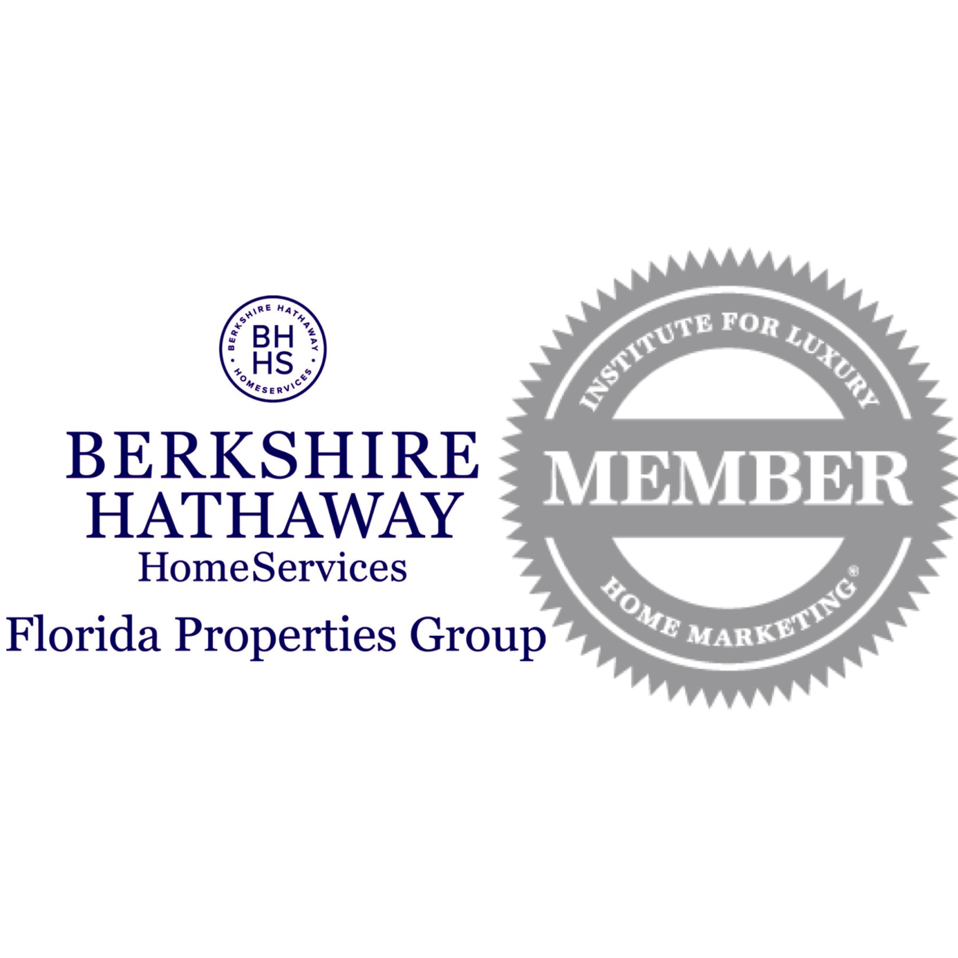 Geovanni D. Este | Berkshire Hathaway HomeServices Florida Properties Group - Tampa, FL - Real Estate Agents