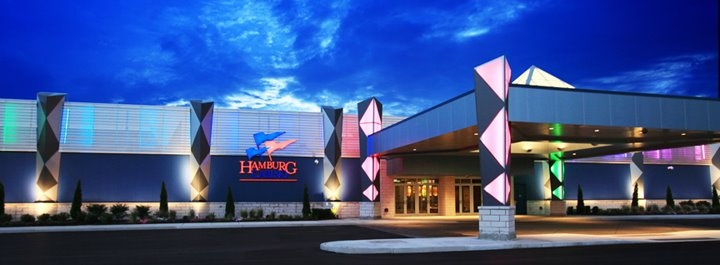 Hamburg Casino