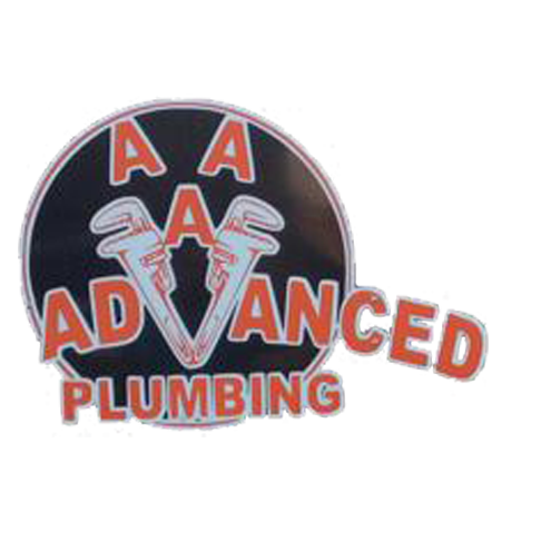 AAA Advanced Plumbing LLC