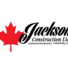 Ken Jackson Construction Ltd